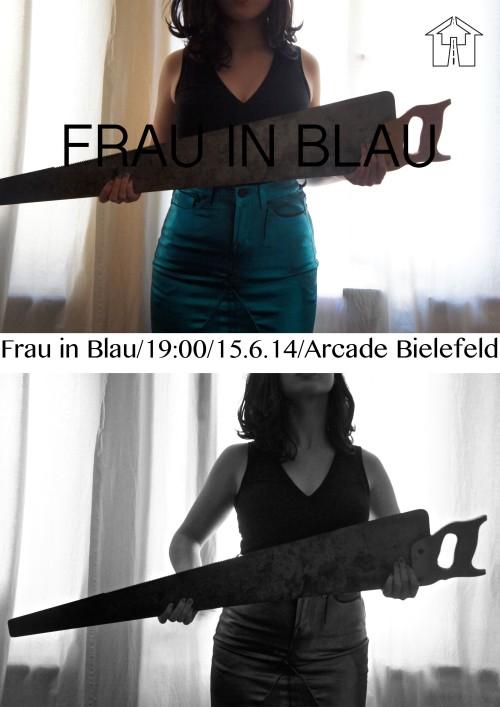 Frau_In_Blau